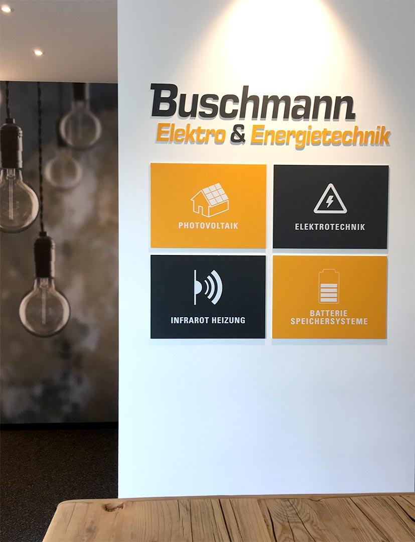 WH_Ausstellung_Buschmann_3