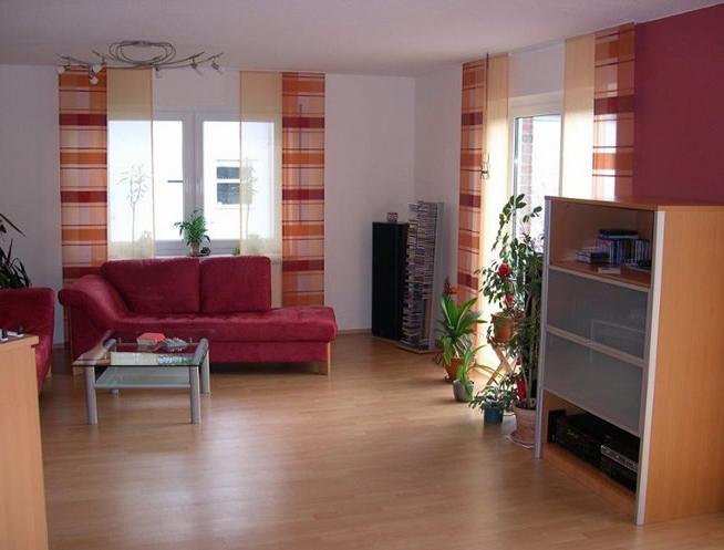 werkhalle51_Twistringen_Ebenthal1_Referenzen_11