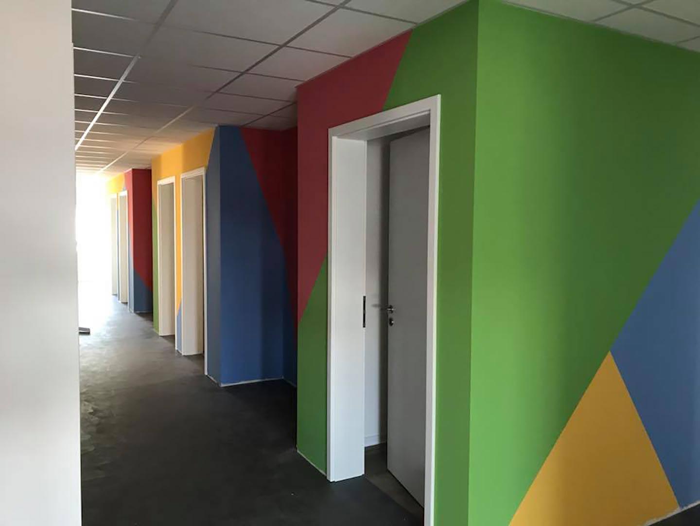 werkhalle51_Twistringen_LundR_Referenzen_16