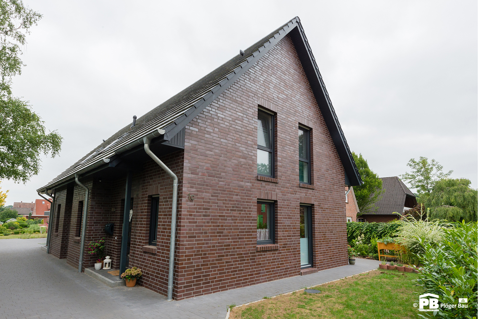 werkhalle51_Twistringen_Ploeger_7