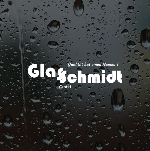 Glas Schmidt