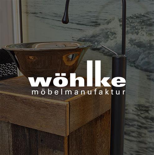 Wöhlke
