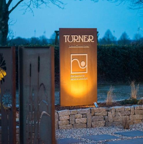 WH_Ausstellung_Turner_4